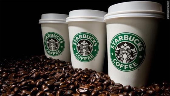 Kết quả hình ảnh cho ly giấy cafe take away